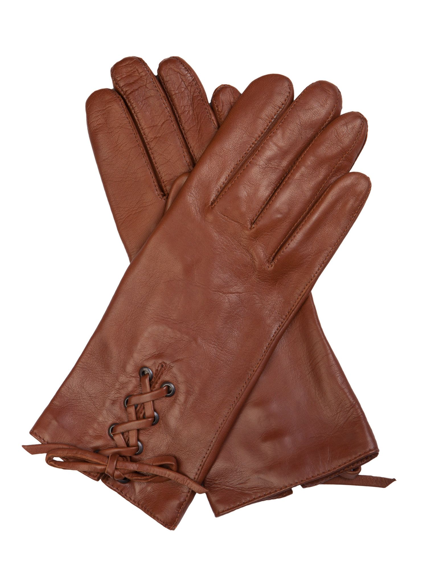 Vintage Style Gloves- Long, Wrist, Evening, Day, Leather, Lace Cornelia James Paloma Leather Gloves £69.00 AT vintagedancer.com