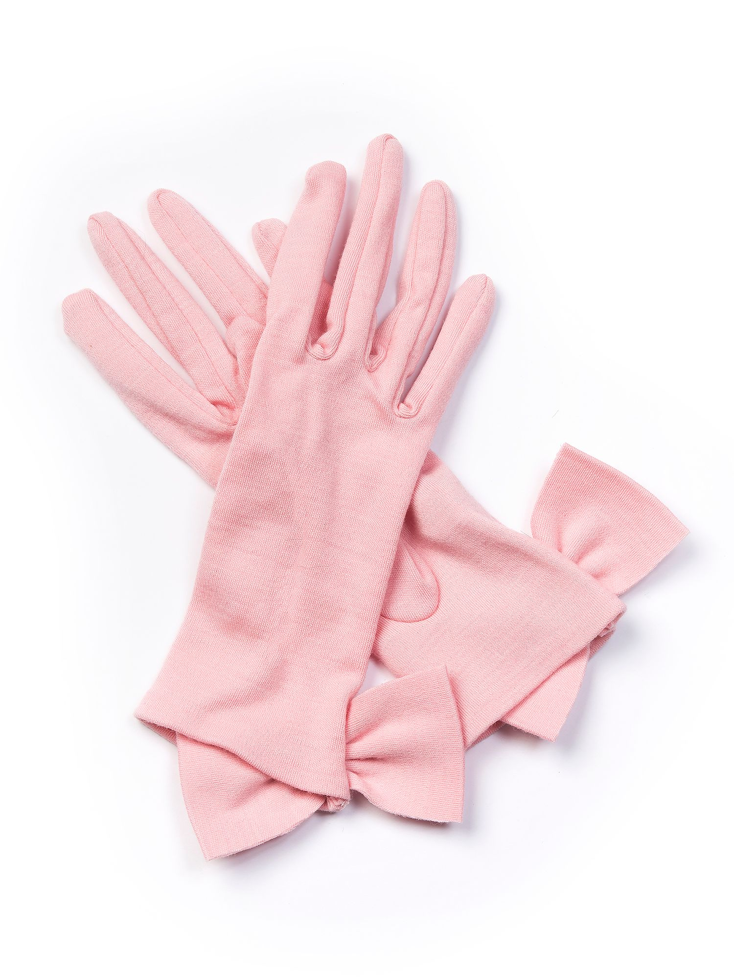 Vintage Style Gloves Cornelia James Imogen Merino Wool Gloves £70.00 AT vintagedancer.com