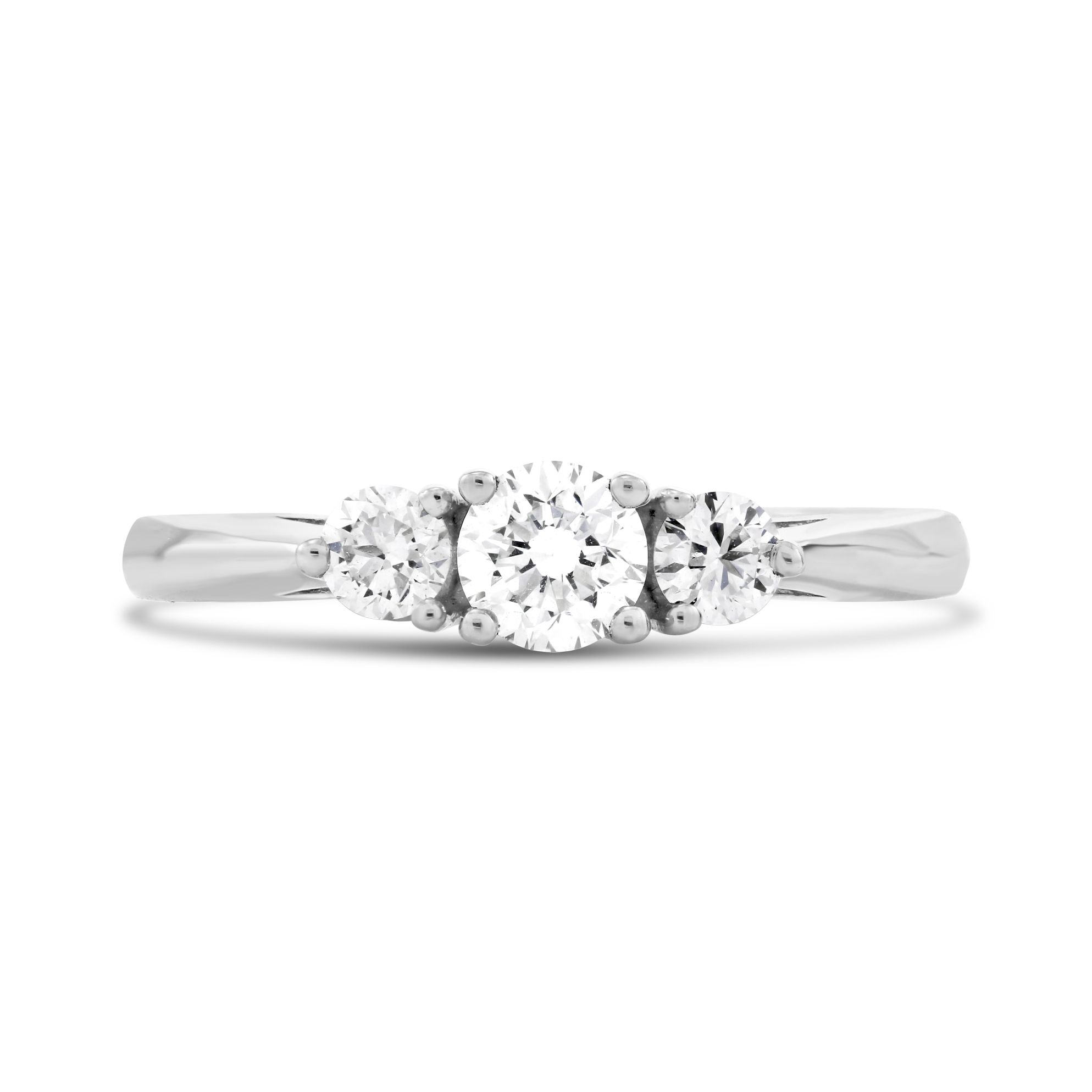 engagement more thicker pinterest pin fingers and ring fat big hands explore rings