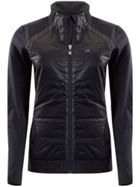 Calvin Klein Golf Convection Jacket