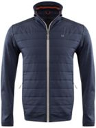 Men's Calvin Klein Golf Insul-Lite Podium Jacket