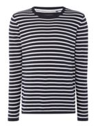 Men's Minimum Grody Pullover