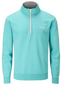Oscar Jacobson Clothing   Oscar Jacobson - House of Fraser d626e08e05d5