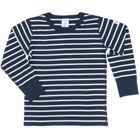 Polarn O. Pyret Kids PO.P Stripe Top