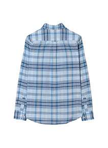 Outlet Discounts Baby Boy Authentic Indian Madras - Capri Blue GANT Huge Surprise For Sale Sale Lowest Price Buy Cheap 2018 New Cheap Price In China HKr8a2