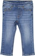 Polarn O. Pyret Kids Super Slim Fit Jeans