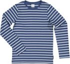 Polarn O. Pyret Boys Striped Top