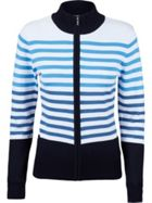 Daily Sports Svea Cardigan