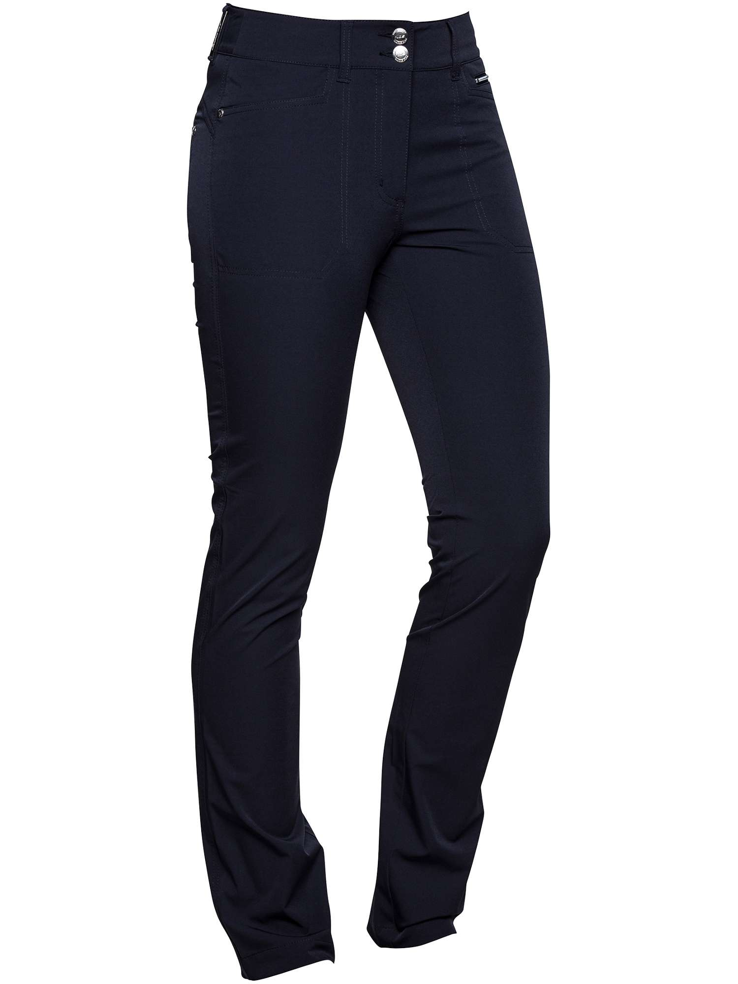 Miracle Daily Miracle Trousers Miracle Daily Daily Sports Sports Trousers Sports qXTPSE