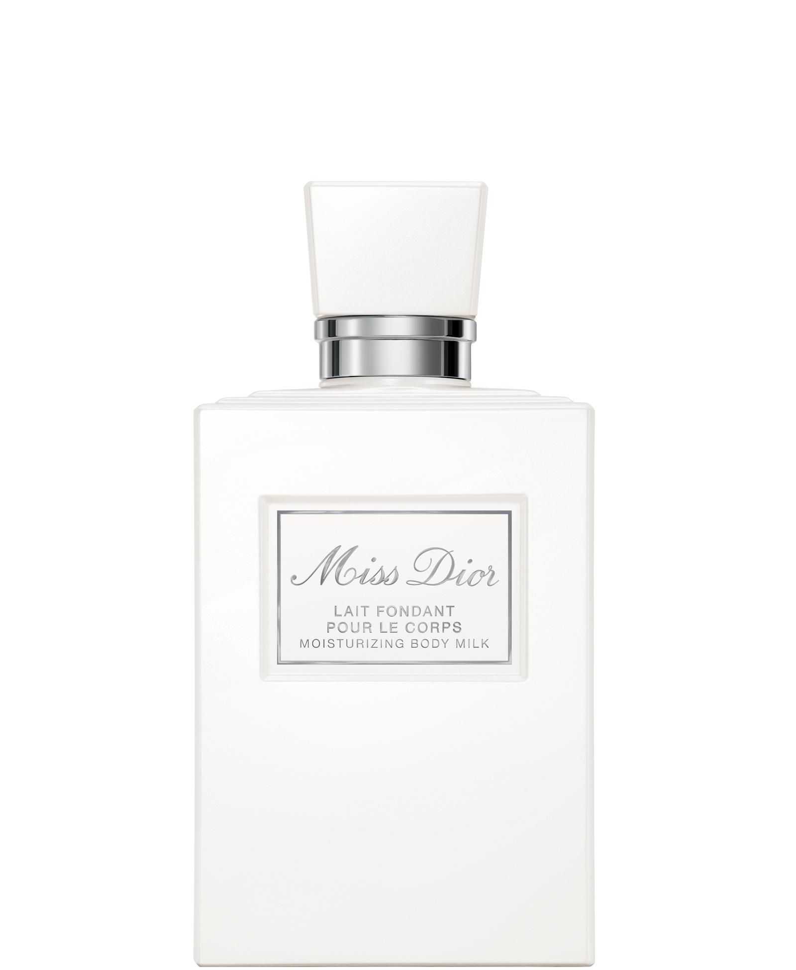Dior Miss Dior Perfumed Body Moisturizer 200ml