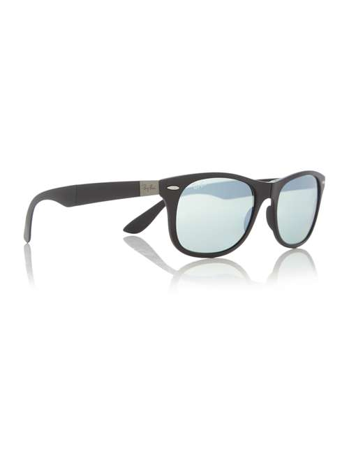 cdcbf723953 Ray-Ban Rb4223 Folding Sunglasses. 226491124. £179.00. Previous.  selectedColor. selectedColor