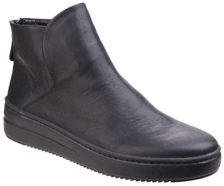 the flexx sneak on womens boots house of fraser
