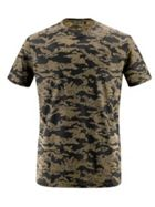 Men's Antony Morato T-Shirt With Print