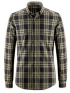 Men's Antony Morato Shirt Long Sleeves