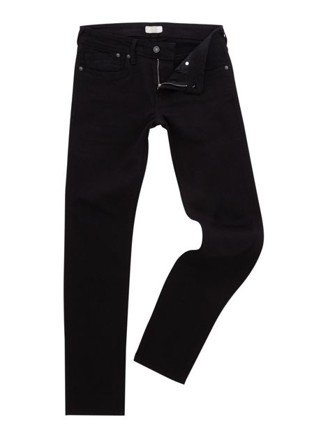 Hatch Pepe Mens Denim Jeans by Pepe Jeans
