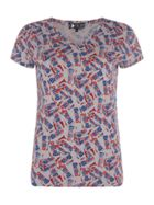 Pepe Jeans Pepe Jeans T-Shirt