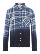 Pepe Jeans Boys Damon Shirt