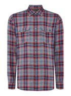 Men's Pepe Jeans Aeden Mens Long Sleeve Shirt