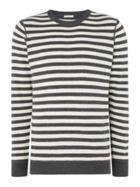 Men's Pepe Jeans Fore Mens Knitwear