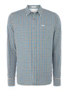 Men's Pepe Jeans Justin Pepe Long Sleeve Shirt