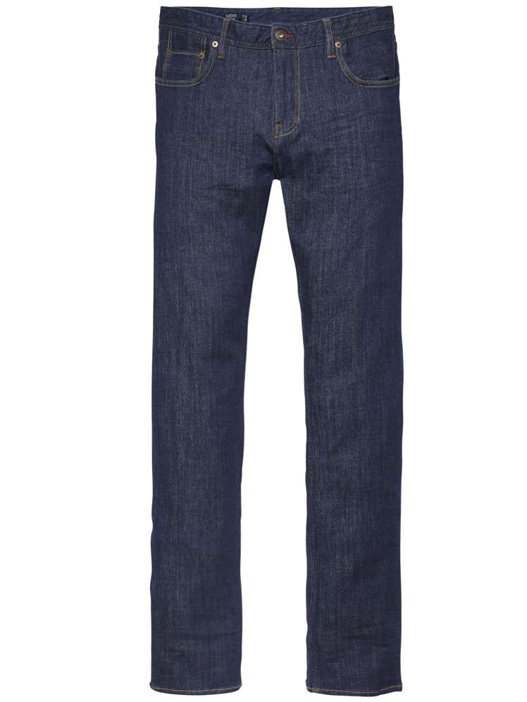 e1cf904e Tommy Hilfiger Bleecker Colrain Slim Fit Jeans - House of Fraser