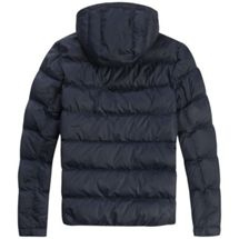 Men's Jackets | Buy Men's Coats & Jackets - House of Fraser