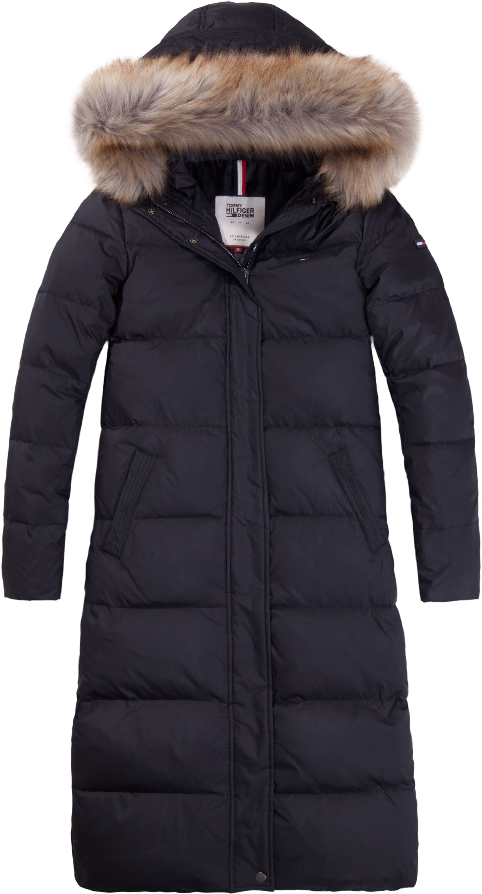 50 For Tommy Hilfiger 3 For Women Luxury Outlet