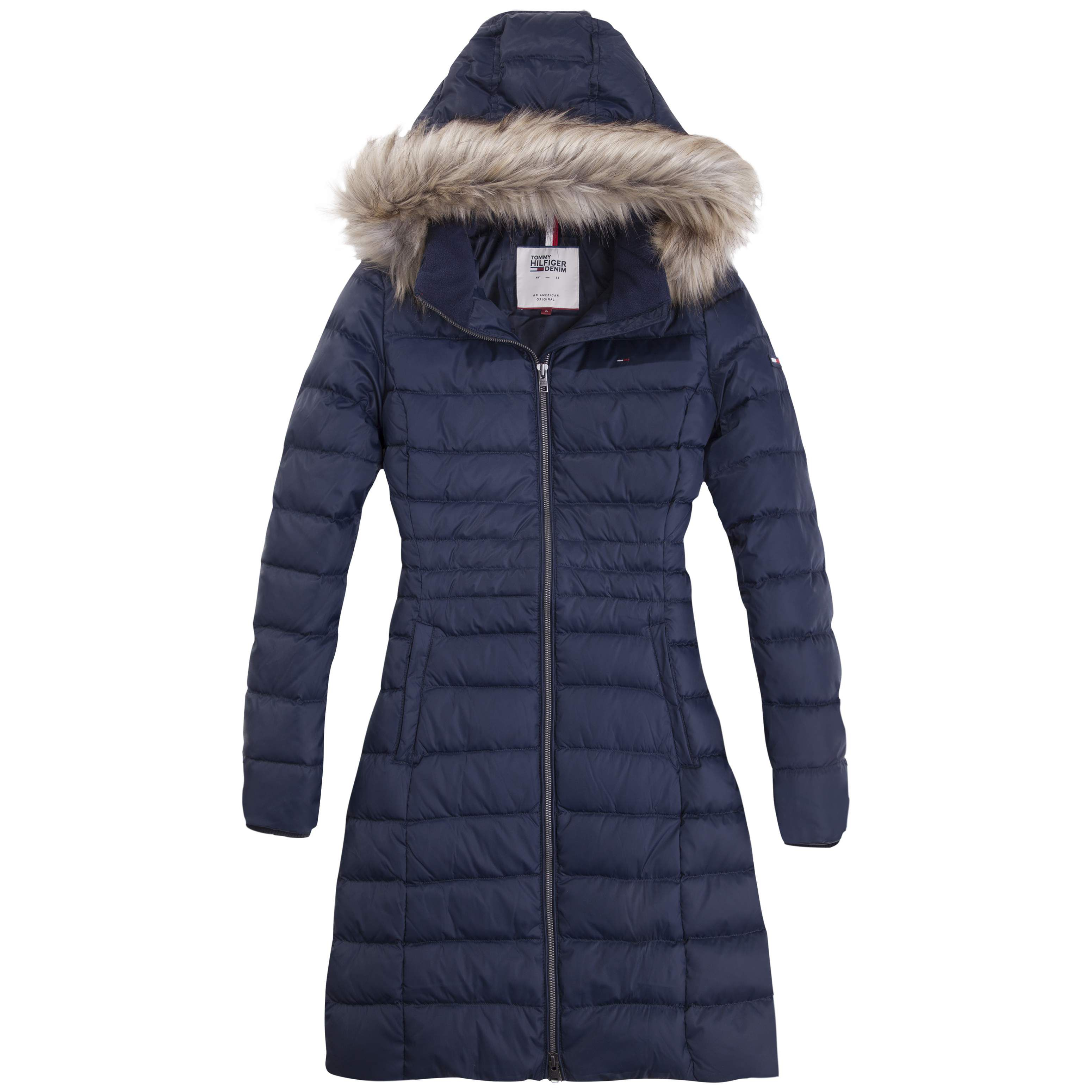 Padded Coats | Womenswear - House of Fraser