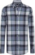Men's Tommy Hilfiger Oldport Check Shirt