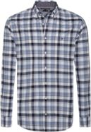 Men's Tommy Hilfiger Jude Regular Fit Check Shirt