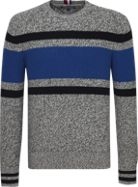 Men's Tommy Hilfiger Johny Jaspe Sweater