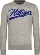 Men's Tommy Hilfiger Iggy Logo Sweater