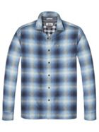 Men's Tommy Hilfiger Tommy Jeans Check Shirt