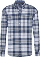 Men's Tommy Hilfiger Oxford Check Shirt