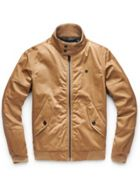 Men's G-Star Rackam Padded Jacket
