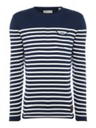 Men's O'Neill Victory pullover