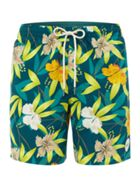 Men's O'Neill Thirst for surf shorts