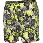 Men's O'Neill Bondi Shorts