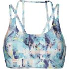 O'Neill Medium Impact Bra Top