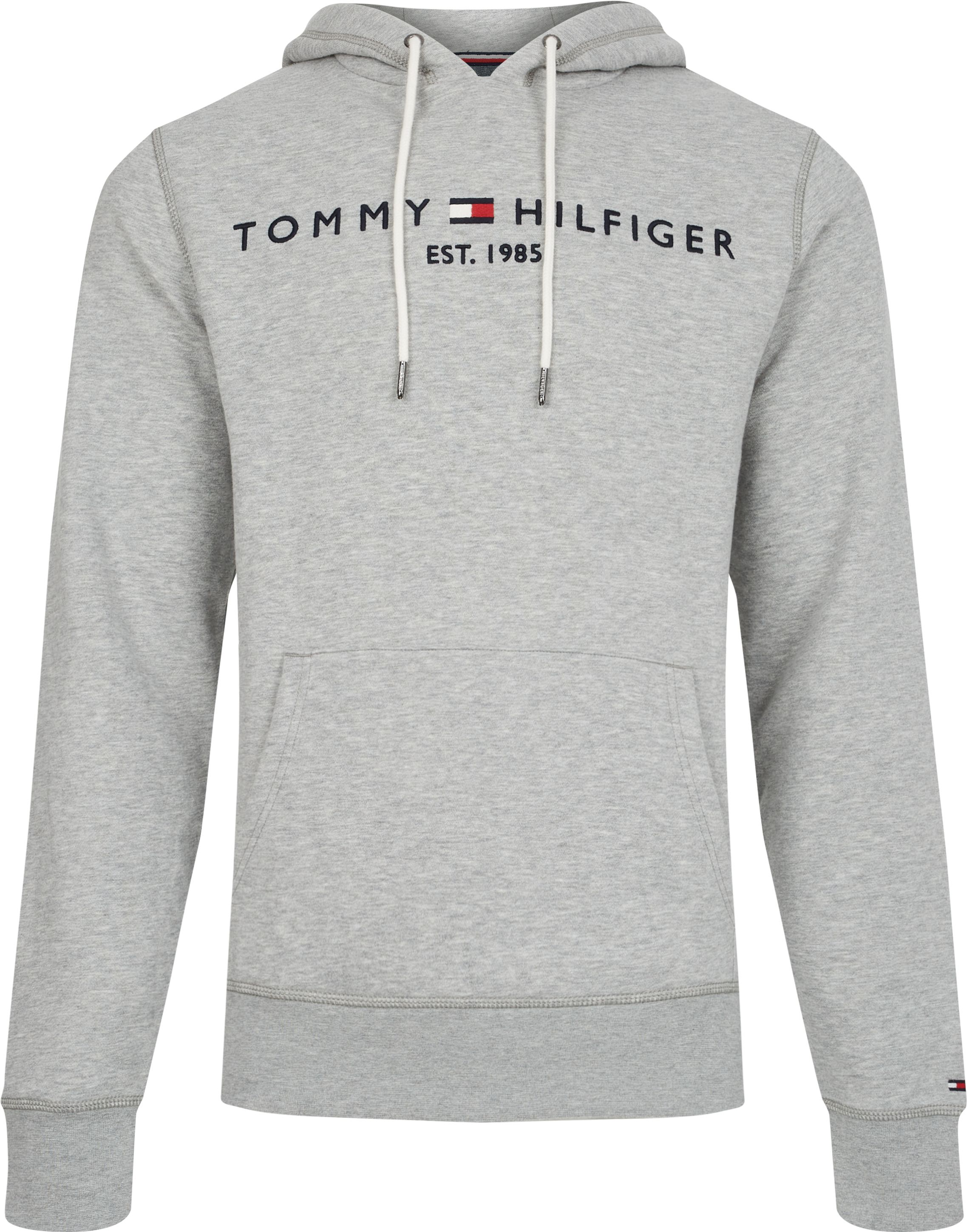 d6cf6bc16 tommy-logo-hoodie by tommy-hilfiger