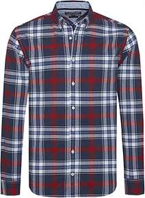 78f52f6550fc Men s Shirts   Designer Shirts for Men - House of Fraser