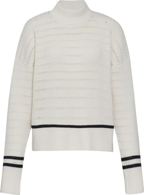 Tommy Hilfiger Wila Sweater by Tommy Hilfiger