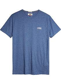 Tommy Hilfiger Men s Tops   Buy Tommy Hilfiger Tops - House of Fraser e6cadbd84e