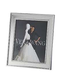 Silver Photo Frames House Of Fraser