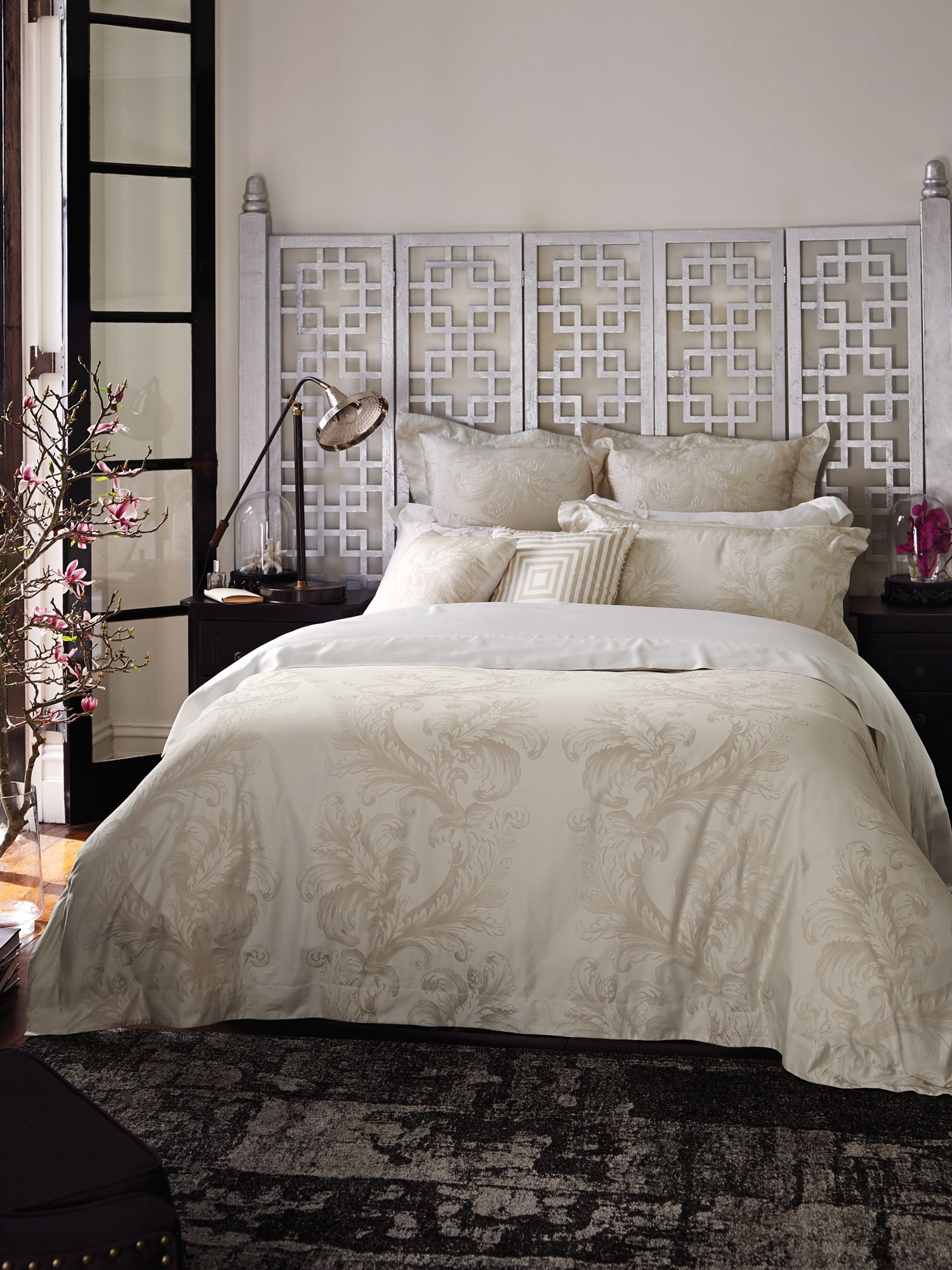 Duvet Covers | Shop Quilt Covers - House of Fraser
