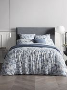 Sheridan Collaby Quilt Duvet Cover Set