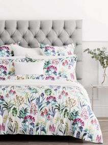 Duvet Covers Sale At House Of Fraser