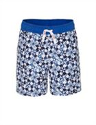 Platypus Australia Uv Swim Short