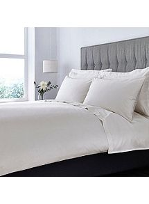 Bed Linen Sets | Bedding Sets - House of Fraser