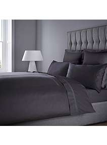 Shop Luxury Hotel Collection Bed Linen | House of Fraser